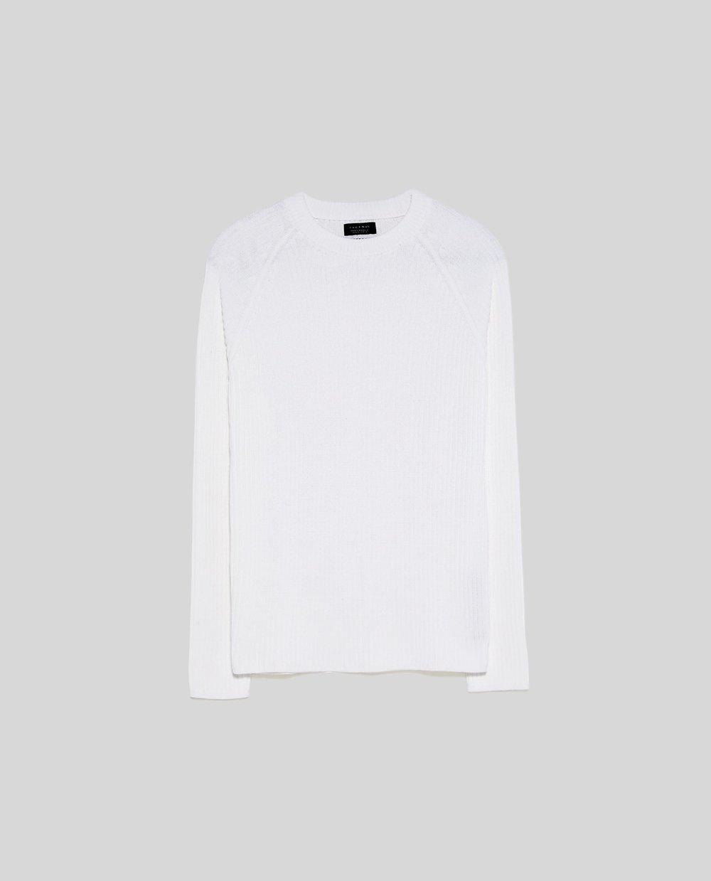 https://www.zara.com/ca/en/ribbed-knit-sweater-p03332403.html?v1=5452058&v2=714016