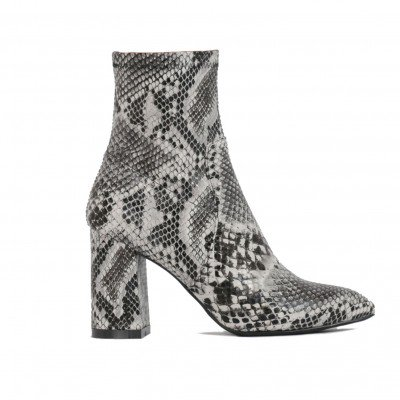 https://www.publicdesire.com/us/raya-pointed-toe-ankle-boots-in-black-snake-print