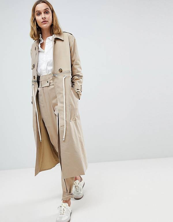 www.asos.com/asos-white/asos-white-trench-coat-co-ord-with-rope-detail/prd/9380340?clr=stone&SearchQuery=trench%20coat%20with%20statment%20sleve&gridcolumn=3&gridrow=2&gridsize=4&pge=1&pgesize=72&totalstyles=118