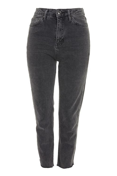 http://www.topshop.com/en/tsuk/category/jeans-6877054/shop-all-jeans-6906718/grey/N-2787ZdeuZdgl?Nrpp=20&siteId=%2F12556&No=0