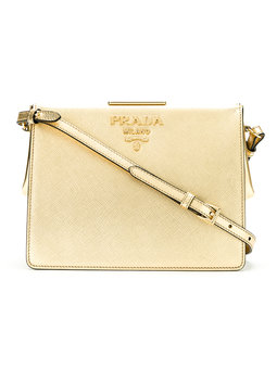 https://www.farfetch.com/ca/shopping/women/prada-light-frame-crossbody-bag-item-12407775.aspx?storeid=9306&from=search