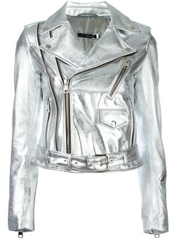 https://www.farfetch.com/ca/shopping/women/manokhi-metallic-biker-jacket-item-11830964.aspx?storeid=9421&from=search
