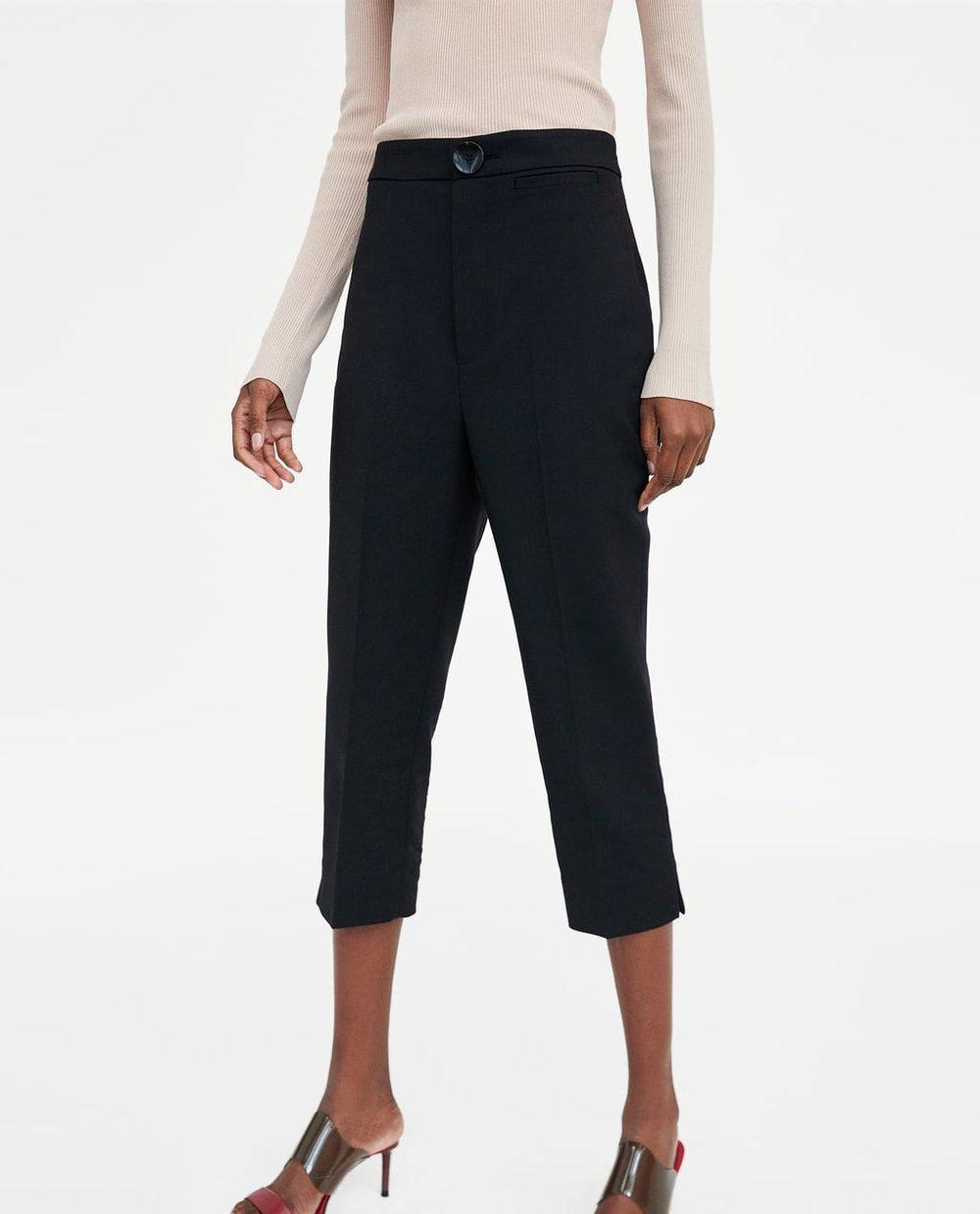 https://www.zara.com/ca/en/capri-trousers-p07149068.html?v1=5875038&v2=719022