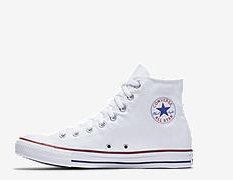 https://store.nike.com/us/en_us/pd/converse-chuck-taylor-all-star-high-top-unisex-shoe/pid-11214171/pgid-11593146