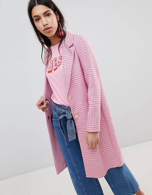 http://www.asos.com/river-island/river-island-checked-car-coat/prd/9083006?clr=pinkcheck&SearchQuery=check%20coat&gridcolumn=3&gridrow=4&gridsize=4&pge=1&pgesize=72&totalstyles=72