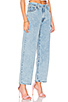 http://www.revolve.com/levis-big-baggy-jean/dp/LEIV-WJ64/?d=Womens&page=2&lc=71&itrownum=24&itcurrpage=2&itview=01