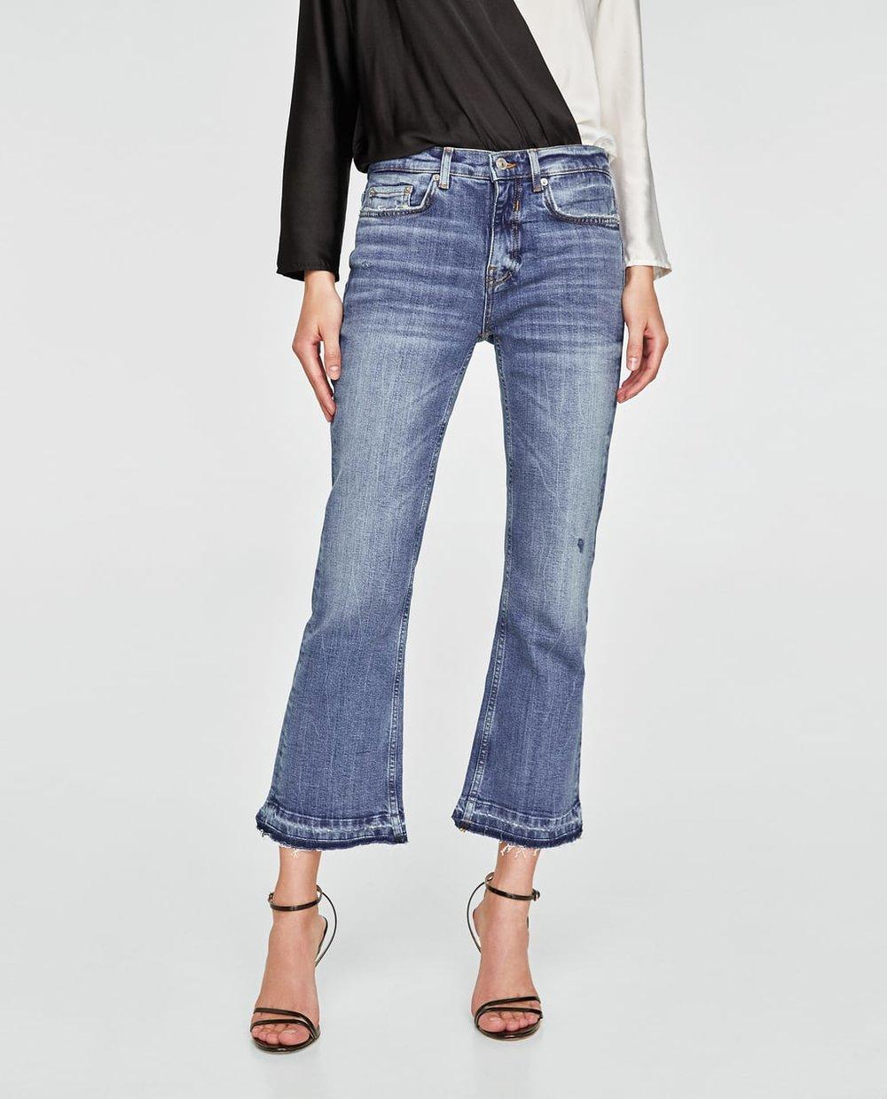 https://www.zara.com/ca/en/jeans-bootcut-california-blue-p04124241.html?v1=5322608&v2=719019
