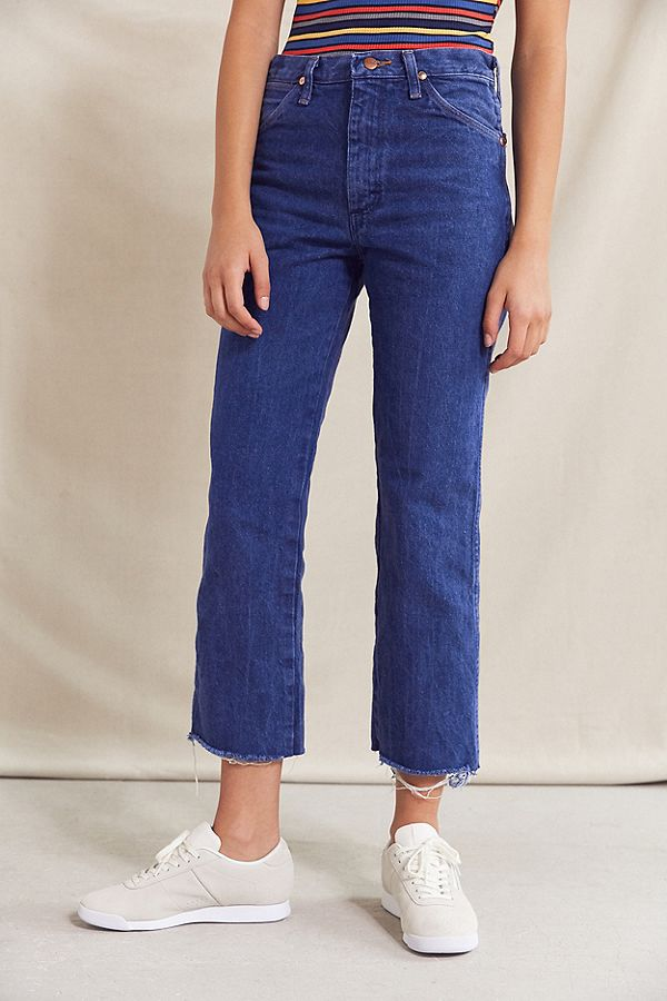 https://www.urbanoutfitters.com/shop/vintage-wrangler-cropped-jean?category=SEARCHRESULTS&color=091