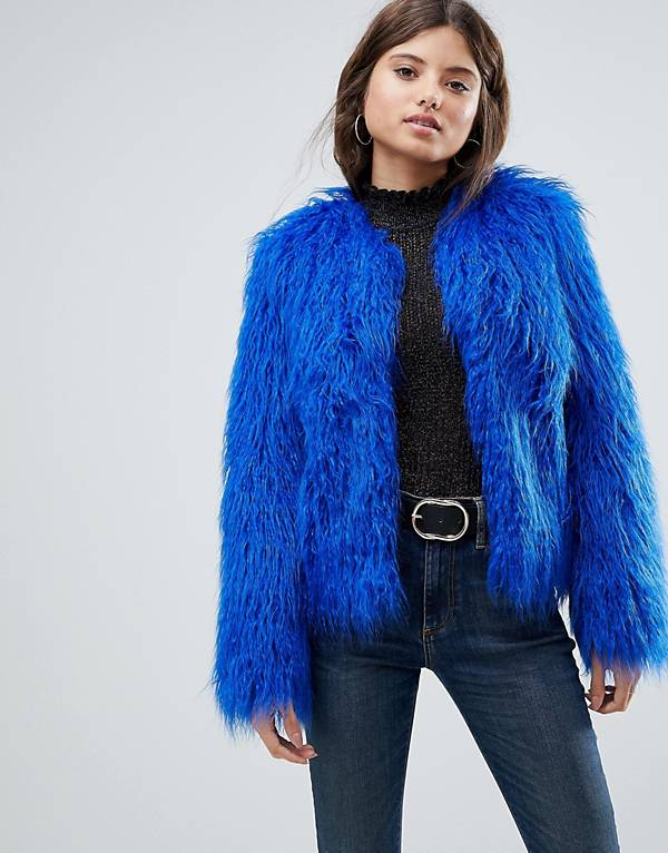 http://www.asos.com/asos/asos-mongolian-faux-fur-jacket/prd/8749927?CTAref=We%20Recommend%20Carousel_3&featureref1=we%20recommend%20pers