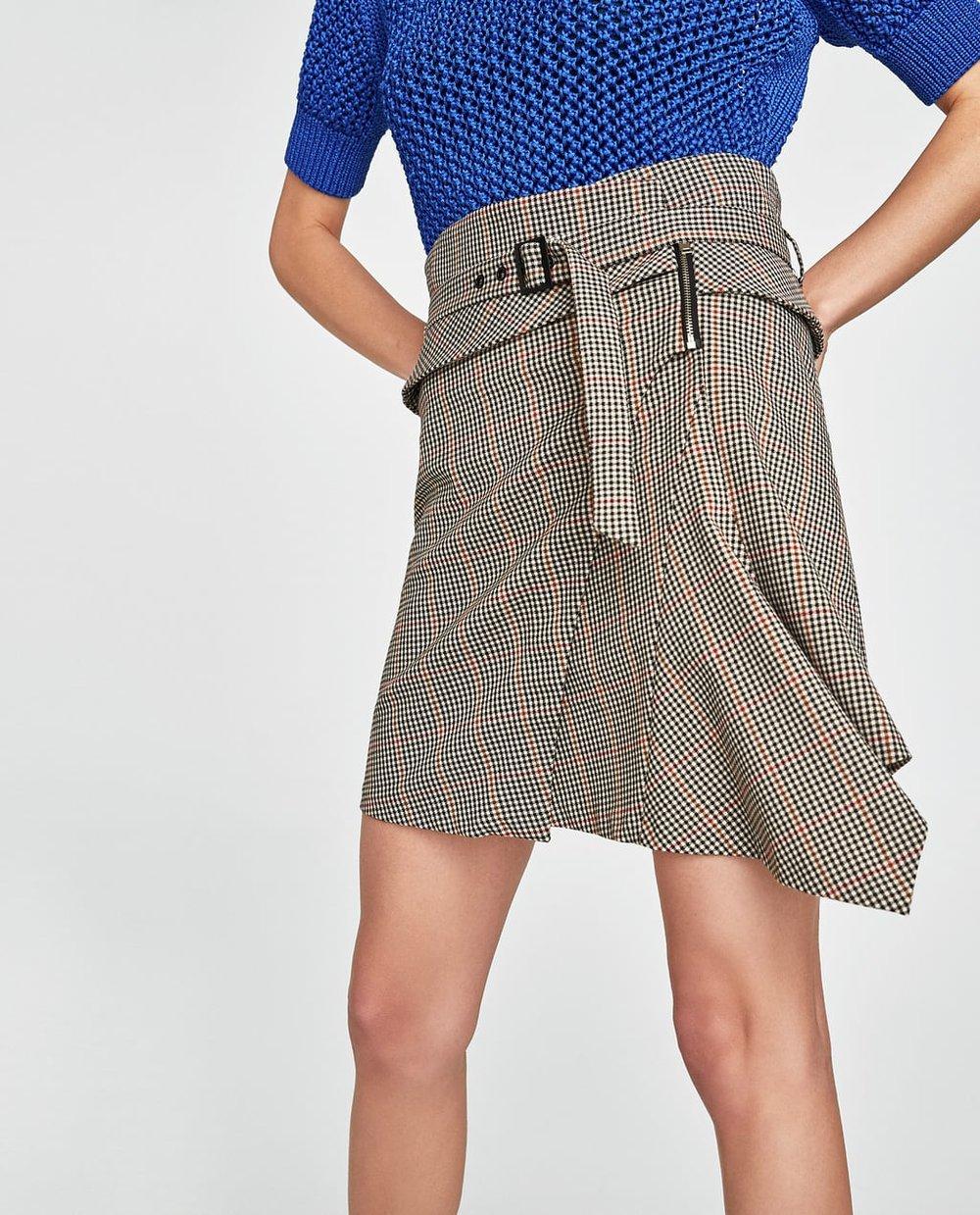 https://www.zara.com/ca/en/checked-asymmetric-mini-skirt-p02761040.html?v1=5396065&v2=719016