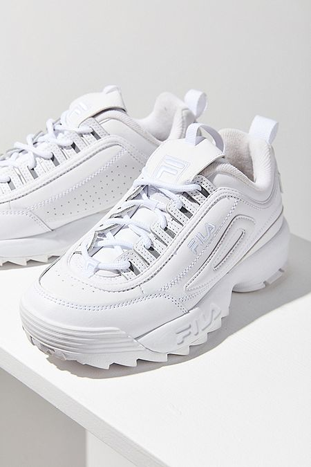 https://www.urbanoutfitters.com/shop/fila-disruptor-2-premium-mono-sneaker?category=SEARCHRESULTS&color=011