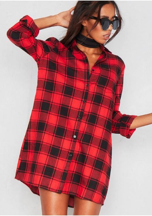 https://www.missyempire.com/nanci-red-check-oversized-shirt