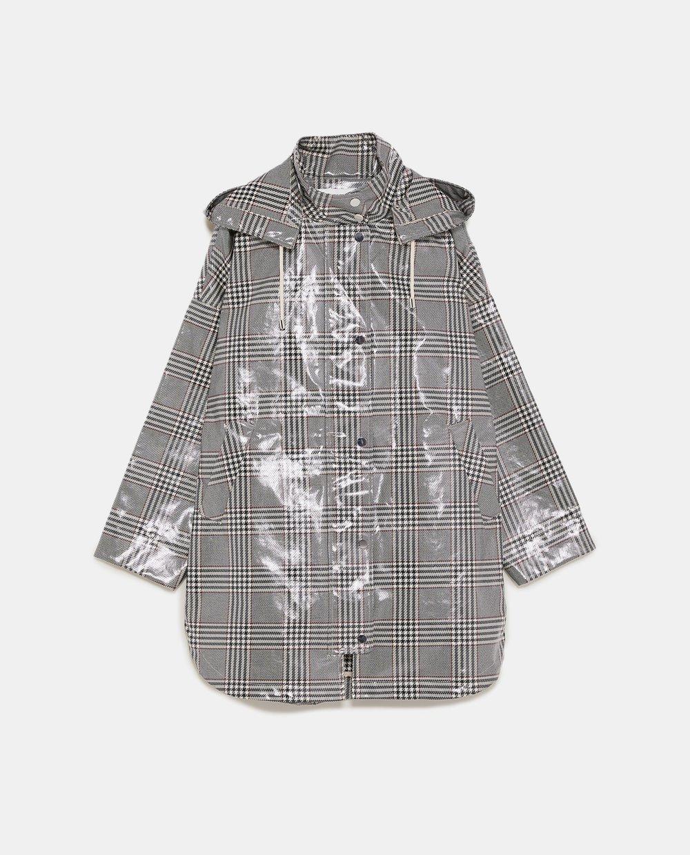 https://www.zara.com/ca/en/checked-waterproof-trench-coat-p00518064.html?v1=5922571&v2=719012