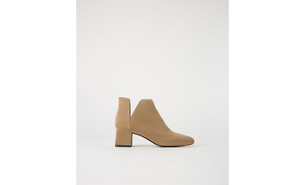 https://www.zara.com/ca/en/high-heel-leather-ankle-boots-with-openings-p13114301.html?v1=5815754&v2=358035