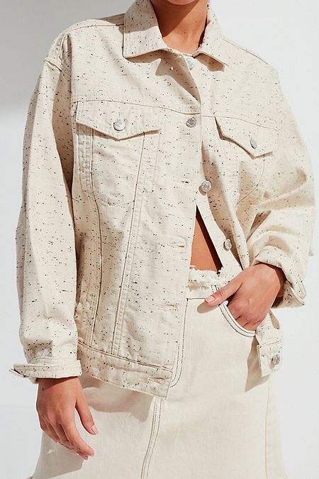 https://www.urbanoutfitters.com/en-ca/shop/bdg-80s-cookies-cream-trucker-jacket?category=SEARCHRESULTS&color=015
