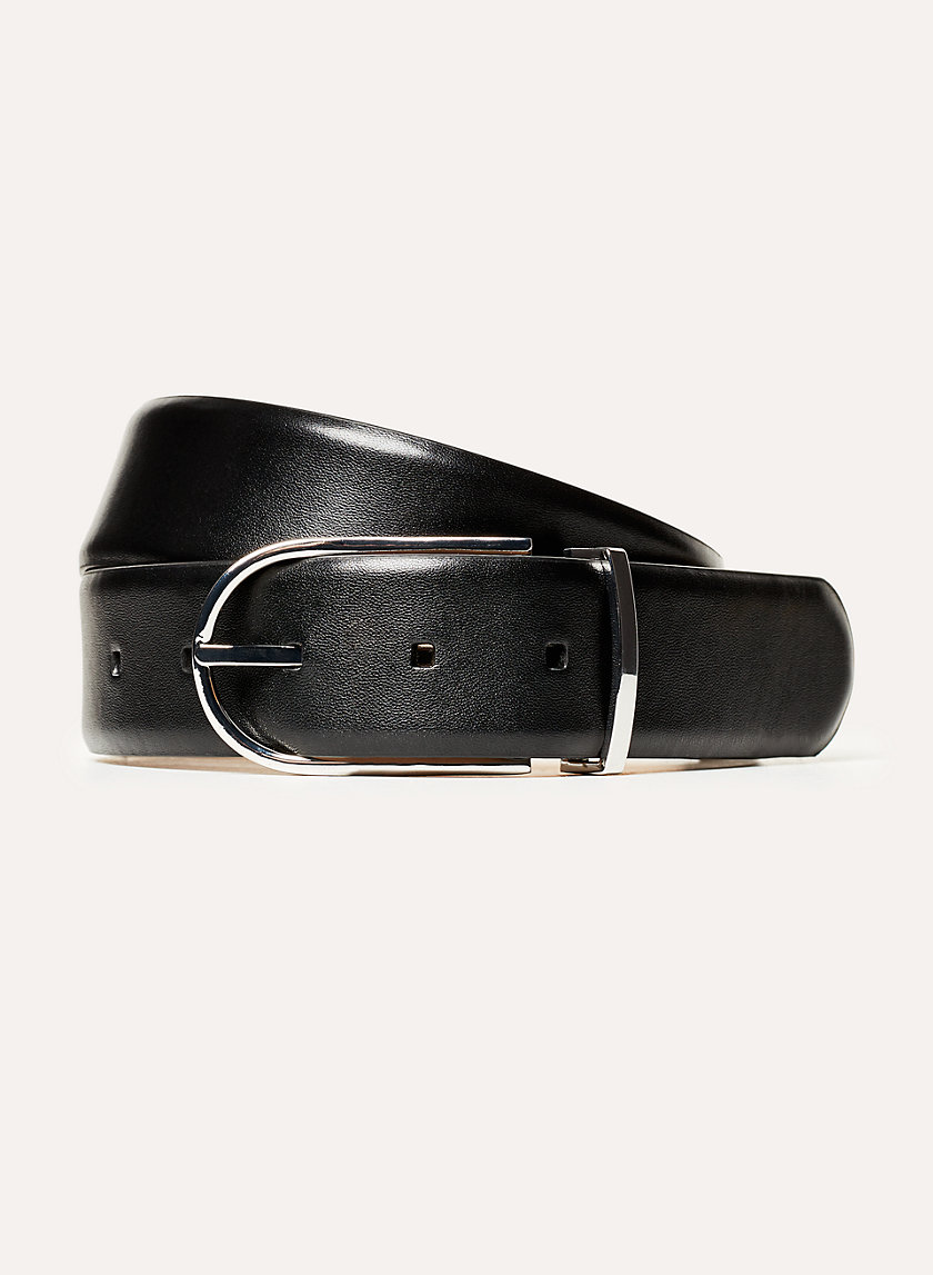 https://www.aritzia.com/en/product/andre-dress-belt/55606.html?dwvar_55606_color=1461