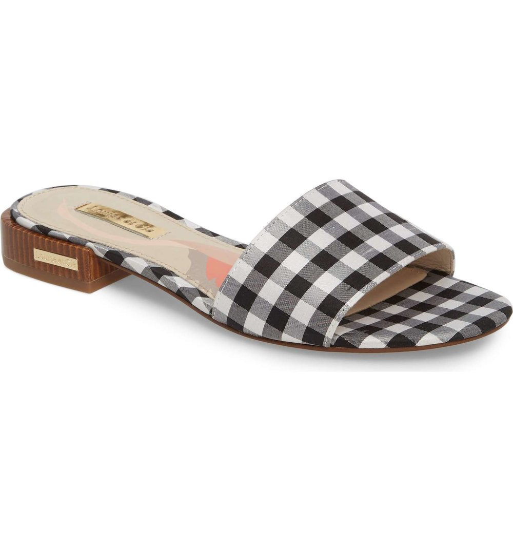 https://shop.nordstrom.com/s/louise-et-cie-aydia-slide-sandal-women/4857819