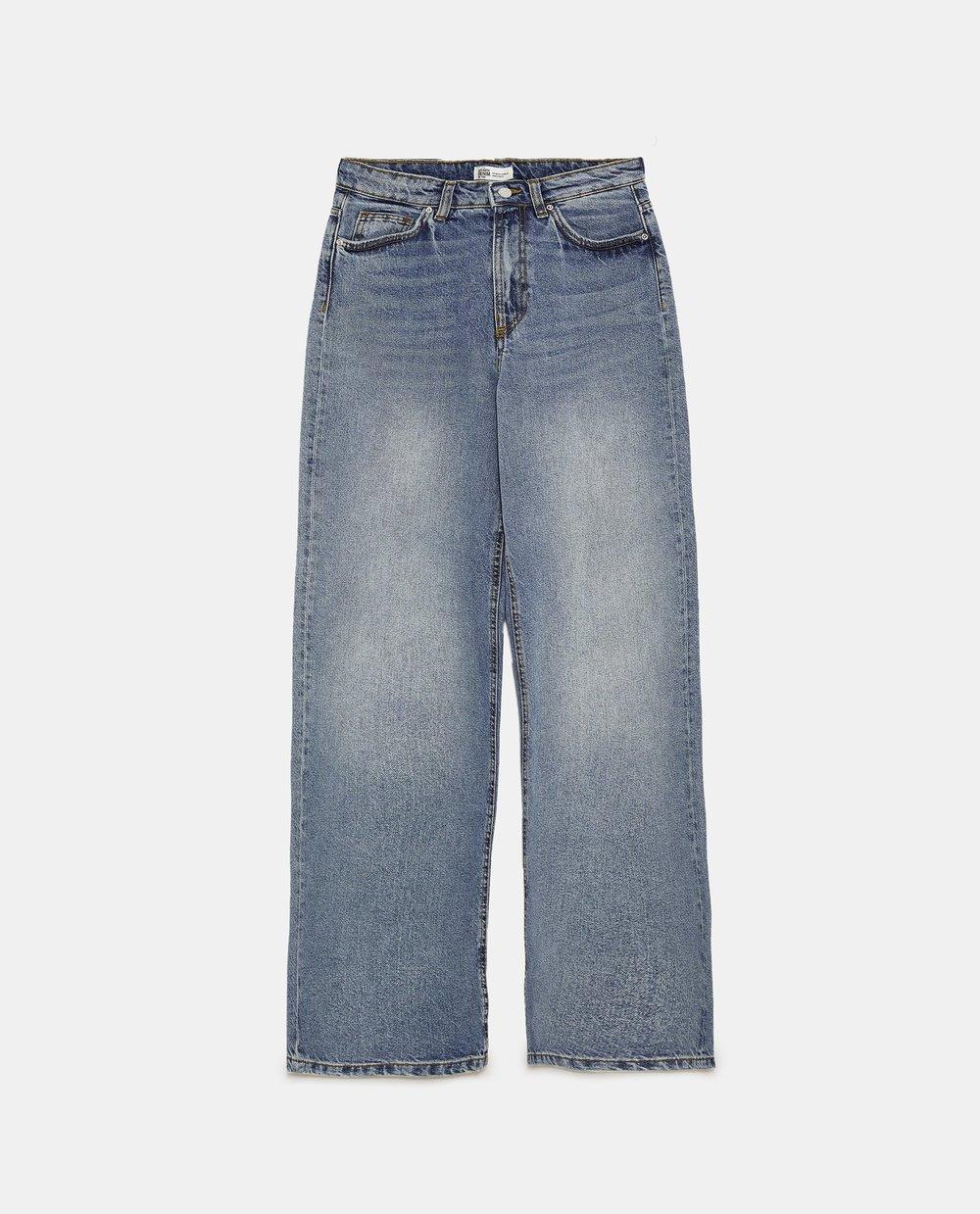 https://www.zara.com/ca/en/high-waist-wide-leg-authentic-denim-jeans-p06855005.html?v1=5949517&v2=809005