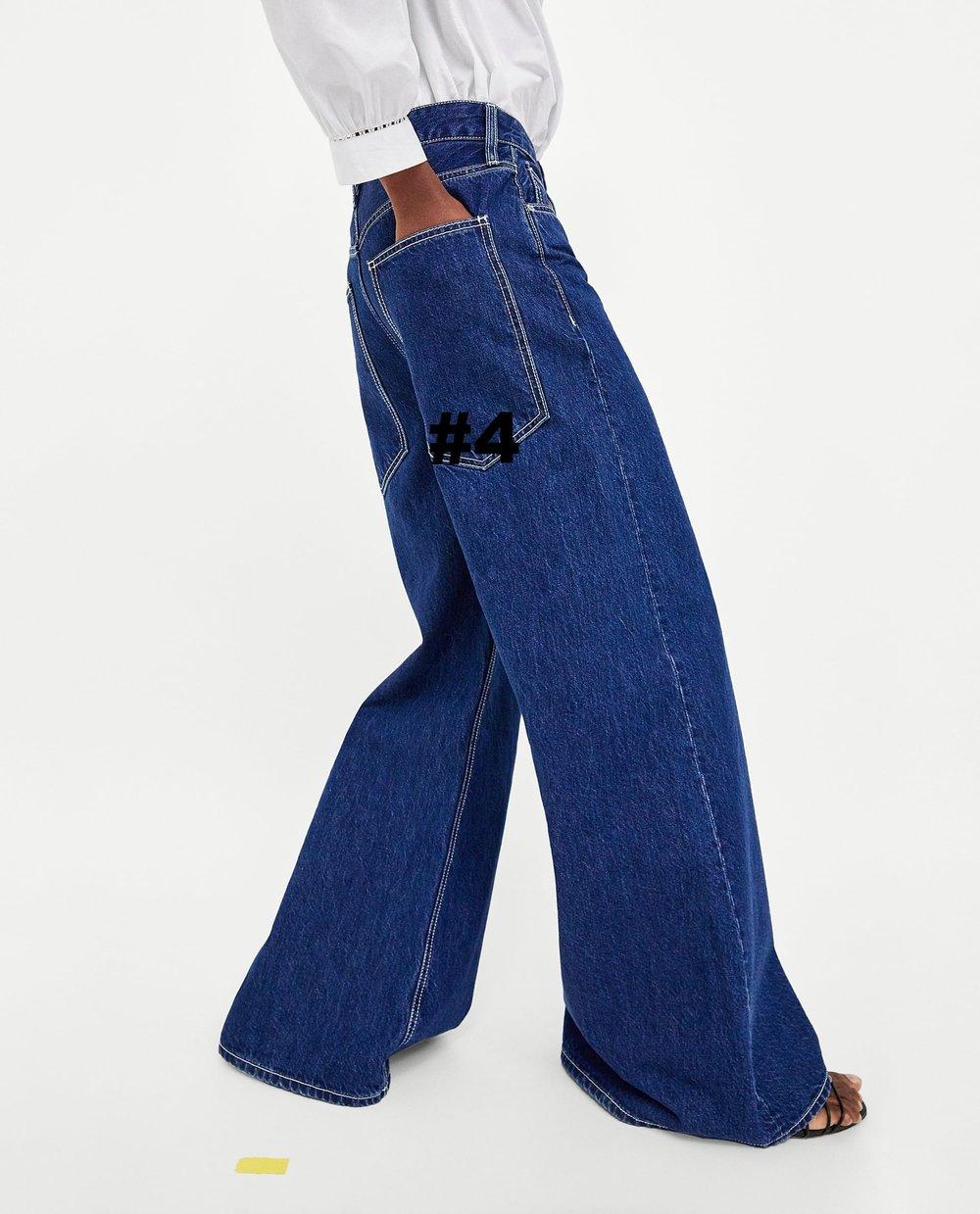 https://www.zara.com/ca/en/jeans-wide-leg-contrast-stitching-p06840054.html?v1=5547019&v2=1047051