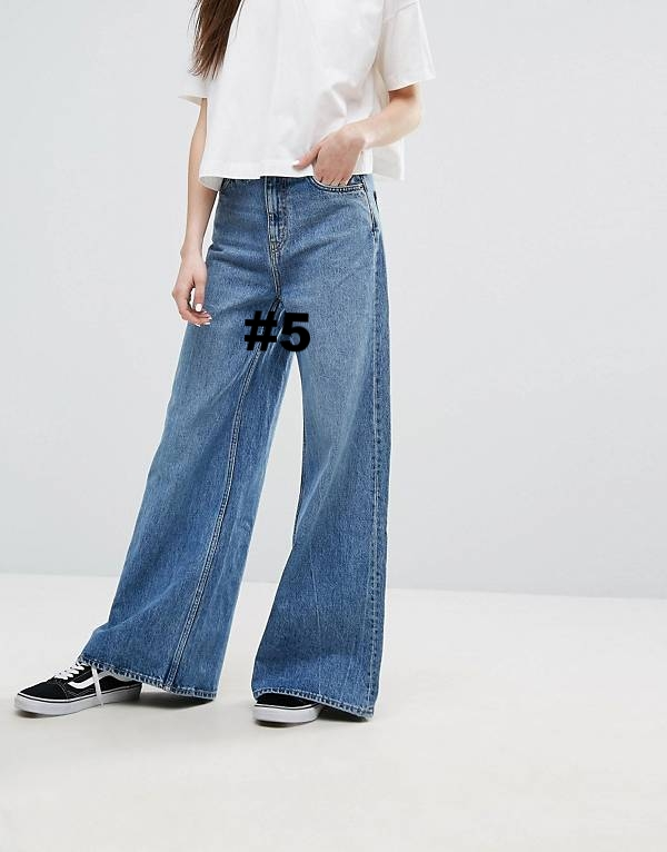 http://www.asos.com/weekday/weekday-ace-highwaist-wide-leg-jeans/prd/6767100?clr=peerblue&SearchQuery=wide%20leg%20denim&gridcolumn=4&gridrow=9&gridsize=4&pge=1&pgesize=72&totalstyles=106