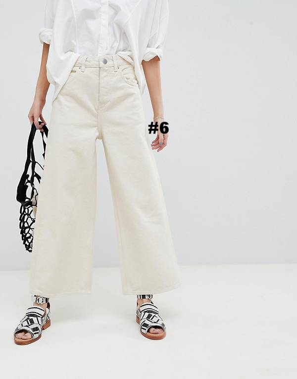 http://www.asos.com/asos/asos-design-premium-wide-leg-jeans-in-bone-white/prd/9449811?clr=bone&SearchQuery=wide%20leg%20denim&gridcolumn=3&gridrow=7&gridsize=4&pge=1&pgesize=72&totalstyles=106