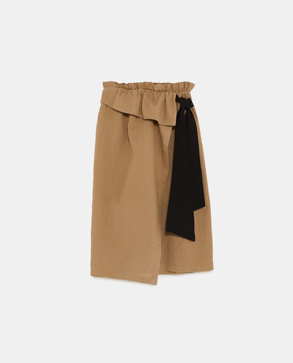 https://www.zara.com/ca/en/skirt-with-contrasting-bow-p02633496.html?v1=5990555&v2=719016