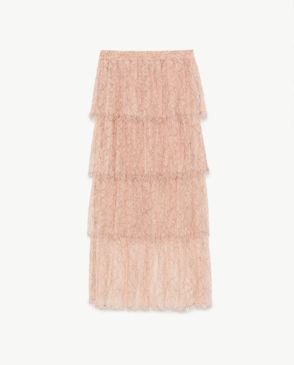 https://www.zara.com/ca/en/long-ruffled-lace-skirt-p07901010.html?v1=5517030&v2=1029504