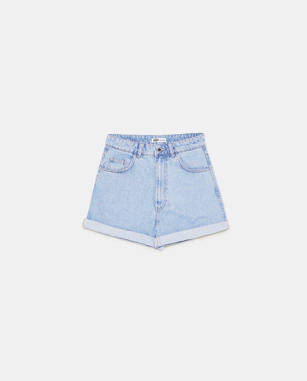 https://www.zara.com/ca/en/mom-fit-bermuda-shorts-p08197009.html?v1=5526013&v2=1058024