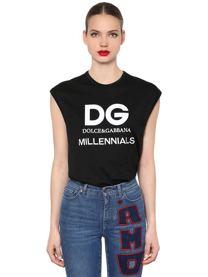 https://www.luisaviaroma.com/en-ca/p/dolce-gabbana/women/t-shirts/68I-B41044?ColorId=TjAwMDA1&SubLine=clothing&CategoryId=8&lvrid=_p_d008_gw_c8