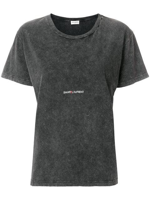 https://www.farfetch.com/ca/shopping/women/saint-laurent-logo-patch-t-shirt-item-12511575.aspx?storeid=9684&from=listing&tglmdl=1