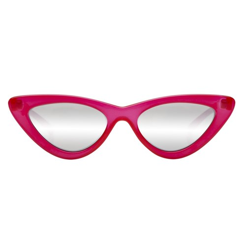 https://lespecs.com/the-last-lolita-1502112-opaque-red-silver-mirror-las1502112