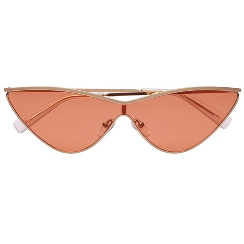 https://lespecs.com/the-fugitive-1702120-bright-gold-tangerine-tint-las1702120