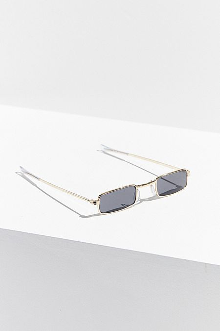 https://www.urbanoutfitters.com/shop/vintage-as-if-slim-sunglasses?category=SEARCHRESULTS&color=070