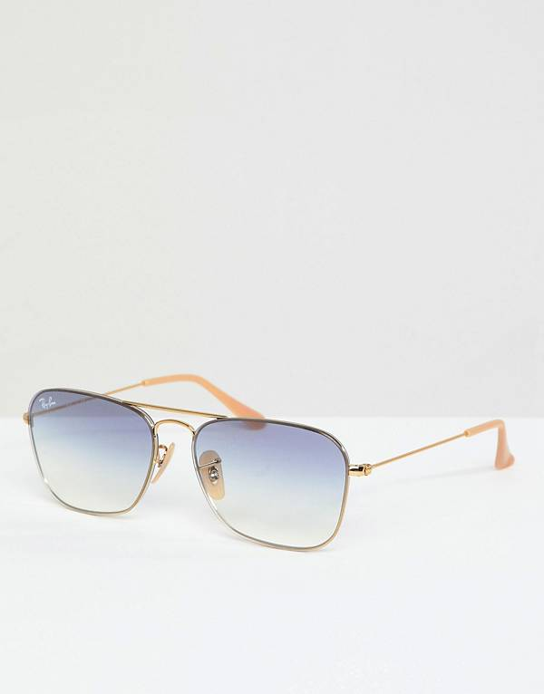 http://www.asos.com/ray-ban/ray-ban-aviator-sunglasses/prd/9352587?clr=silver&SearchQuery=ray%20ban%20sunglasses&gridcolumn=1&gridrow=5&gridsize=4&pge=1&pgesize=72&totalstyles=49