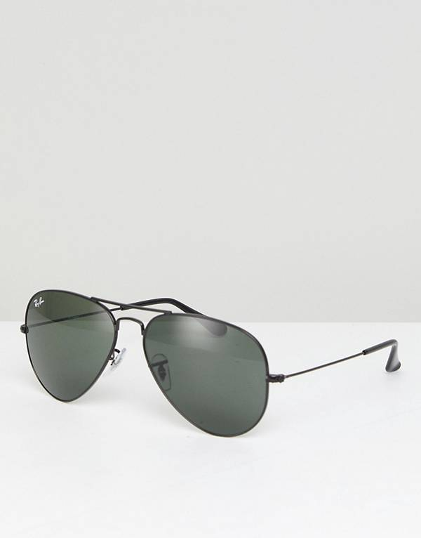 http://www.asos.com/ray-ban/ray-ban-aviator-sunglasses/prd/9352371?clr=black&SearchQuery=ray%20ban%20sunglasses&gridcolumn=1&gridrow=1&gridsize=4&pge=1&pgesize=72&totalstyles=49