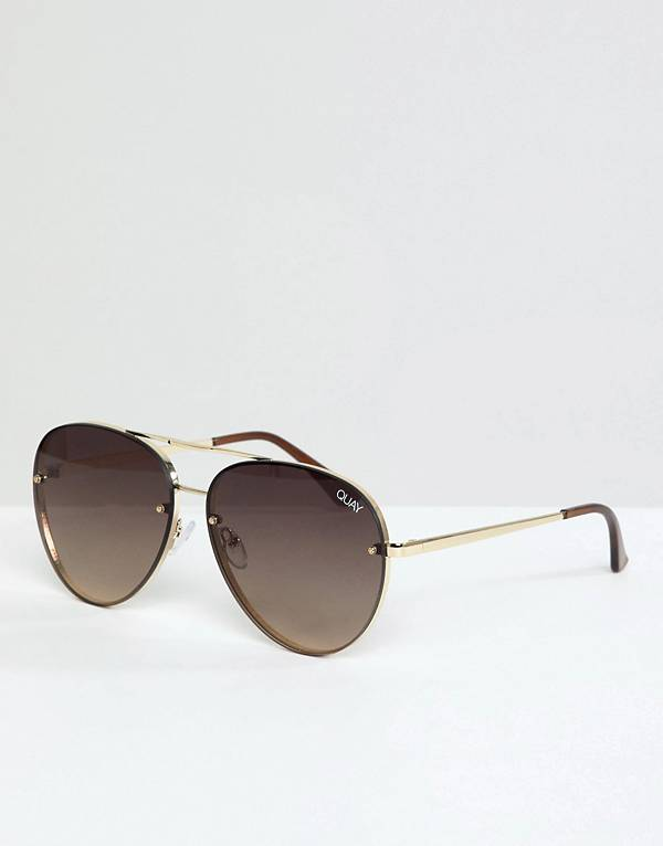 http://www.asos.com/quay-australia/quay-australia-x-missguided-cool-innit-aviator-sunglasses-in-gold/prd/9739870?clr=gold&SearchQuery=aviator%20sunglasses&gridcolumn=1&gridrow=3&gridsize=4&pge=1&pgesize=72&totalstyles=124