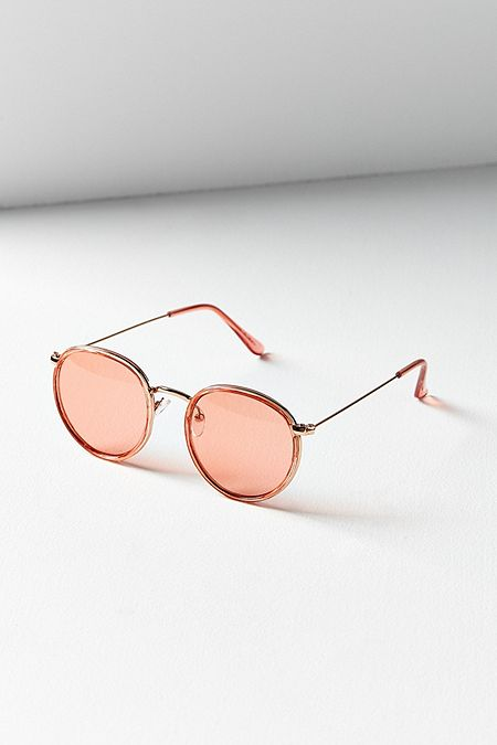 https://www.urbanoutfitters.com/shop/charlie-metal-round-sunglasses?category=SEARCHRESULTS&color=067