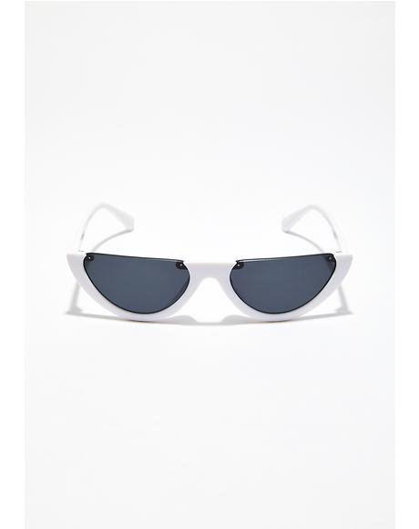 https://www.dollskill.com/pure-give-them-shade-sunglasses.html