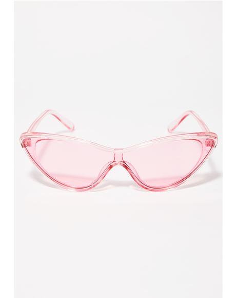 https://www.dollskill.com/clear-cat-eye-sunglasses-pink.html