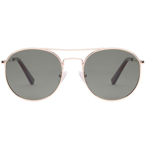 https://lespecs.com/revolution-1802167-gold-khaki-mono-polarized-lsp1802167