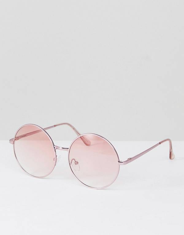 http://www.asos.com/jeepers-peepers/jeepers-peepers-metal-round-sunglasses-with-pink-tinted-lens/prd/9243174?clr=gold&SearchQuery=round%20sunglasses&gridcolumn=2&gridrow=18&gridsize=4&pge=1&pgesize=72&totalstyles=302