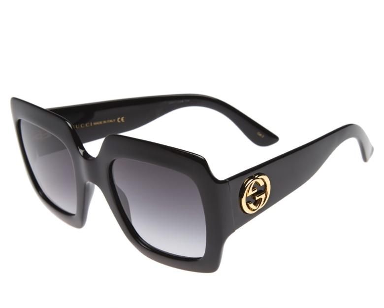 https://shop.nordstrom.com/s/gucci-54mm-square-sunglasses/4541152?origin=keywordsearch-personalizedsort&color=black%2F%20grey