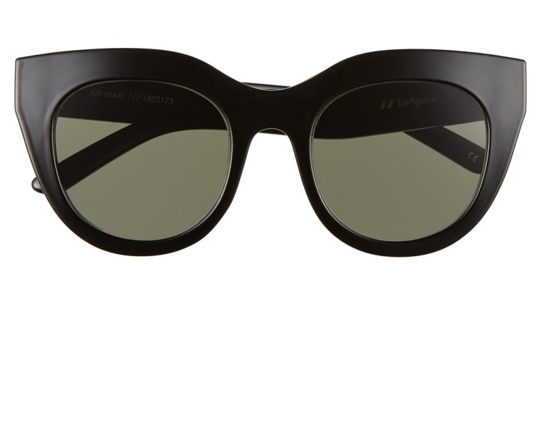 https://shop.nordstrom.com/s/le-specs-air-heart-51mm-sunglasses/4446390?origin=keywordsearch-personalizedsort&color=black%2F%20gold