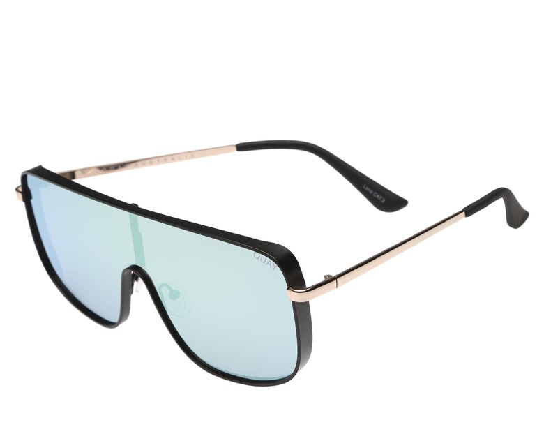 https://shop.nordstrom.com/s/quay-australia-unbothered-68mm-shield-sunglasses/4773231?origin=keywordsearch-personalizedsort&color=black%2F%20mint