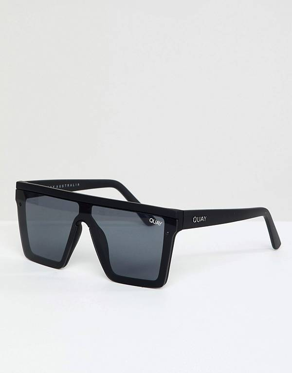 http://www.asos.com/quay-australia/quay-australia-hindsight-square-sunglasses-in-black/prd/9577321?clr=black&SearchQuery=square%20sunglasses&gridcolumn=3&gridrow=2&gridsize=4&pge=1&pgesize=72&totalstyles=136