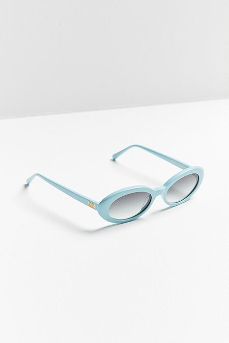 https://www.urbanoutfitters.com/shop/crap-eyewear-the-sweet-leaf-sunglasses?category=SEARCHRESULTS&color=045