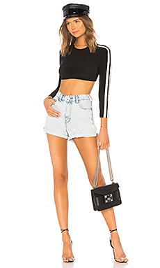 http://www.revolve.com/dr-denim-jenn-shorts/dp/DRDR-WF3/?d=Womens&page=1&lc=13&itrownum=5&itcurrpage=1&itview=01