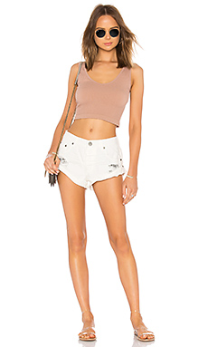 http://www.revolve.com/one-teaspoon-bandits-denim-short/dp/ONET-WF47/?d=Womens&page=1&lc=3