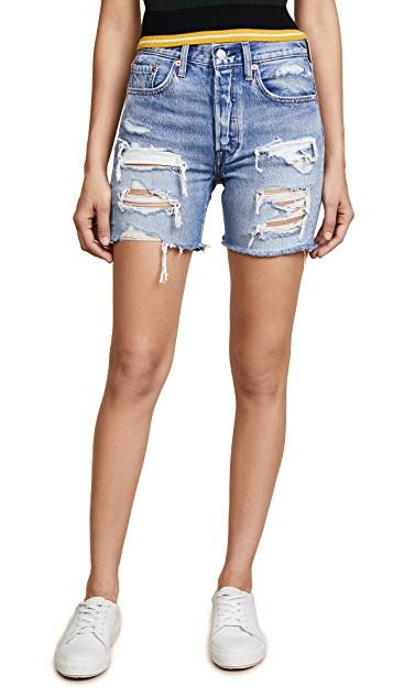https://www.shopbop.com/indie-shorts-levis/vp/v=1/1549176904.htm?folderID=13379&fm=other-shopbysize-viewall&os=false&colorId=10D68