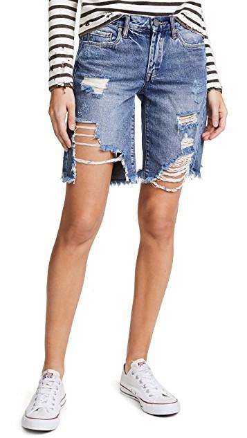 https://www.shopbop.com/distressed-shorts-blank-denim/vp/v=1/1562700548.htm?folderID=13379&fm=other-shopbysize-viewall&os=false&colorId=90504
